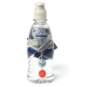 Домашний водоочиститель-коагулянт «Гиацинт»