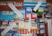 Купить стероиды в Украине
