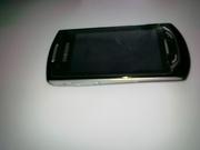Мобильный телефон Самсунг 5620 Монте