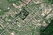 продам участок с.Садки,  Житомирский р-н.