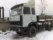 Куплю МАЗ 500 МАЗ 5432