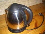 Чайник из нержавейки Tehnika