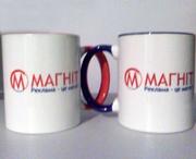 Друк на чашках в Житомирі