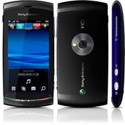 Продам Sony Ericsson u5i Vivaz