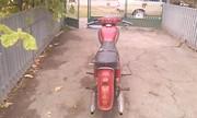 мотоцикл ЯВА-350 б/у