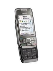 Продам бизнес-смартфон Nokia E66
