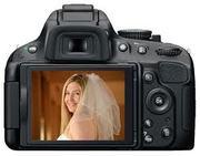 Фотосъемка свадеб - Житомир