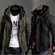 Mens Casual Jackets  REI Coop