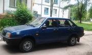 Продам ВАЗ 210994