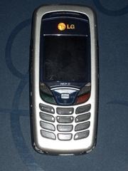 Телефонище