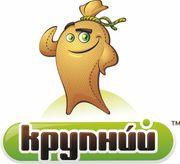 Продаем крупы,  на экспорт и по Украине
