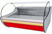 Продам витрину Cold W-20 SGSP 2K