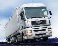 Перевозка грузов и попутных товаров