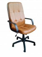 Ремонт офісних кресел та стільців