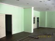 Сдается в долгосрочную аренду  в центре Житомира 108
