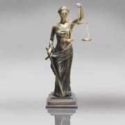 Адвокат. Все виды юридических услуг