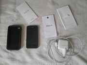Продам 4 оригинальный iPhone