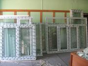 Срочно требуются разнорабочие на фабрику металлопластиковых oкон