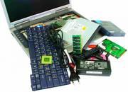 Новые запчасти для ноутбуков под заказ дешево 'Вся Украина
