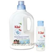 Органическая бытовая химия Klar