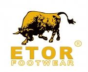 Обувь ТМ Etor в Житомире