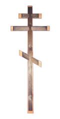 Ритуальные изделия из метала,  кресты,  надгробники,  парусники и другое