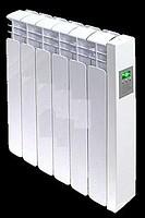 эконом электро котлы тепло отопление расчет производитель киев цена доставка