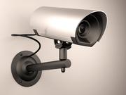 Установка сигнализации,  видеонаблюдения,  пожарной сигнализации