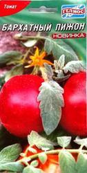 Семена среднерослых томатов высота 80-130 см