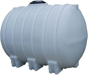 Пластиковые емкости для КАС Житомир