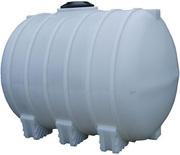 Емкости для воды и КАСа Житомир