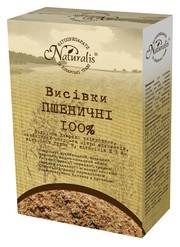 Отруби пшеничные,  ржаные,  овсяные от производителя