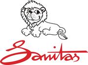 Аптечная сеть «Санитас»