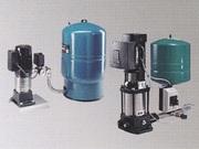 Насосы промышленныеGrundfos  Hydro Solo,  Hydro Mono в Житомире