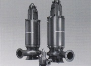 Насосы для перекачивания сточных вод Grundfos S,  SV,  Житомир
