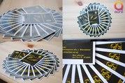 Печать визиток,  флаеров,  листовок,  буклетов