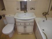 Монтаж систем водоснабжения и отопления в Житомире