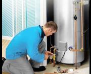 Системы отопления и водоснабжения,  Житомир