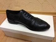 Мужская обувь Житомир