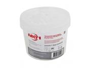 Полифосфат фасованный Filter1,  1 кг,  монтаж,  Житомир