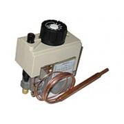 Газовый клапан для котлов «Проскуров» 7-20 кВт,  Житомир