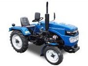 Трактор Xingtai XT 220 (Синтай 220)