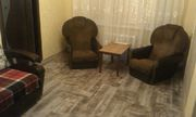 Квартиры посуточно почасово г. Житомир