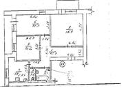 3-х комнатная квартира, Житомир