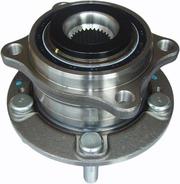 Ступицы передние и задние HYUNDAI Santa Fe 51750-3J000