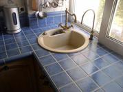 Замена фильтров для воды в Житомире