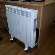 Экономное отопление сейчас дешевле!!!