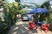 продам дом у моря в курортной зоне Азова