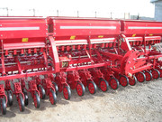 СЗ 5, 4 сеялка для зерновых и зернобобовых