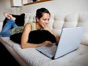 В интернет магазин требуются сотрудники по наполнению и развитию магаз